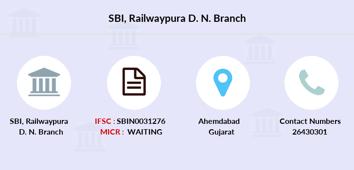 Sbi Mid-corporate-cgroad-ahmedabad branch