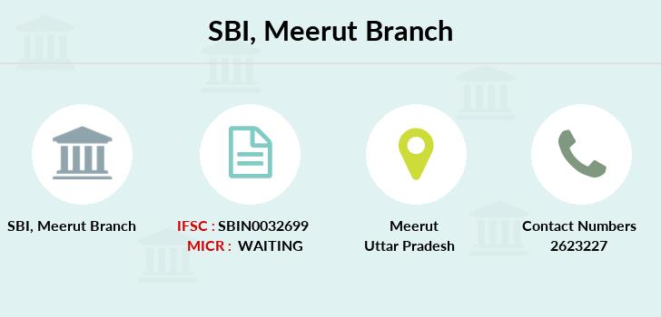 sbi forex branches in vijayawada