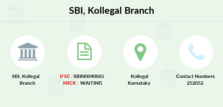 Sbm Kollegal branch