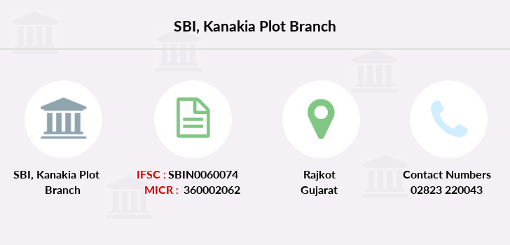 Sbi Kanakia-plot branch