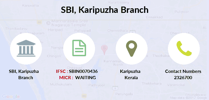 Sbi forex branches near me
