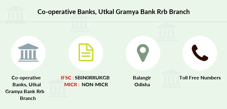 Co-operative-banks Utkal-gramya-bank-rrb branch