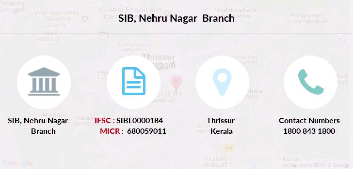 indian bank tirupur court street branch ifsc code