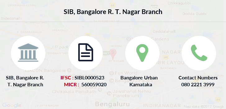 united bank of india as rao nagar branch ifsc code