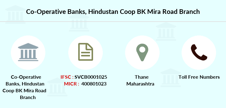 Co-operative-banks Hindustan-coop-bk-mira-road branch