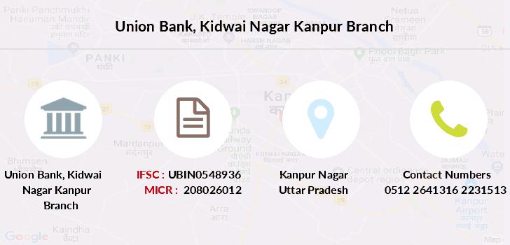 state bank of india head branch kanpur uttar pradesh