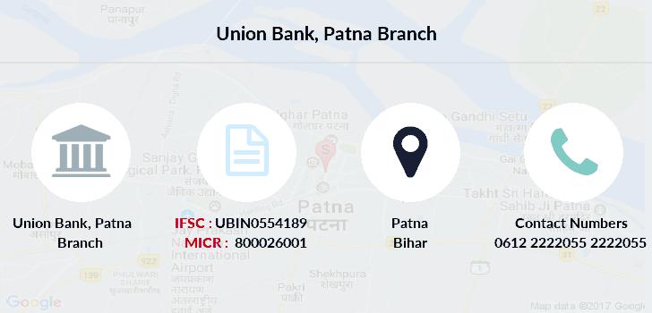 union bank of india ifsc code araria bihar