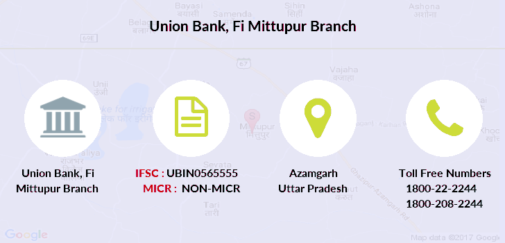 union bank of india hadapsar branch timings
