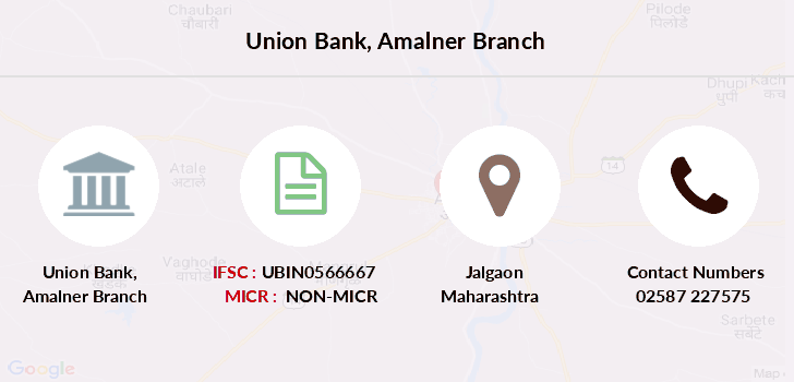 Union bank amalner ifsc code ubin0566667 union bank amalner ifsc code ubin0566667 ccuart Image collections