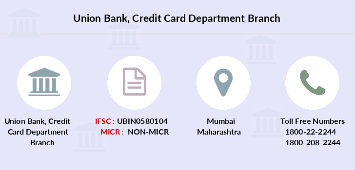 Union bank of india forex card rates