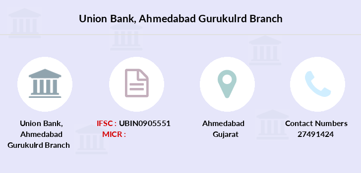 bank of india sm road branch ahmedabad contact number