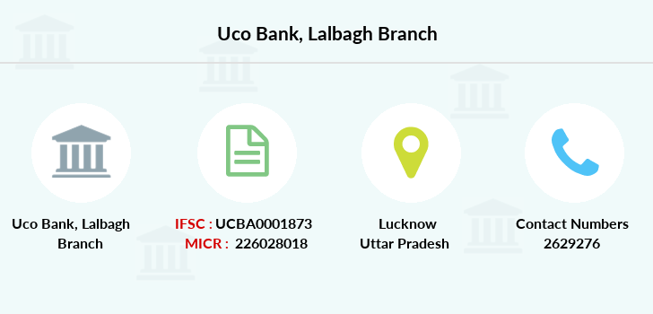 Uco-bank Lalbagh branch