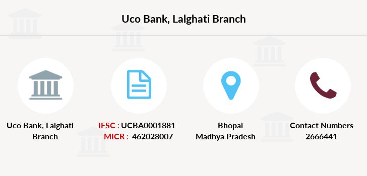 Uco-bank Lalghati branch