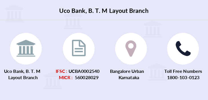 Uco-bank B-t-m-layout branch