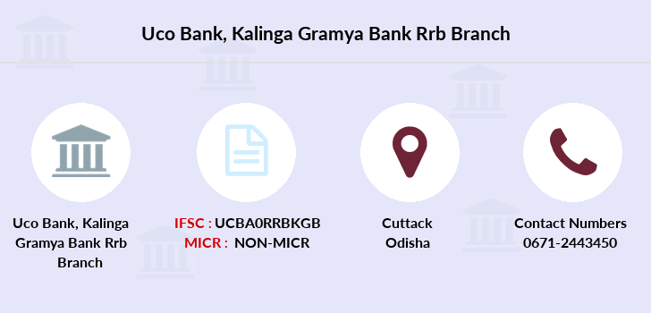 Uco-bank Kalinga-gramya-bank-rrb branch
