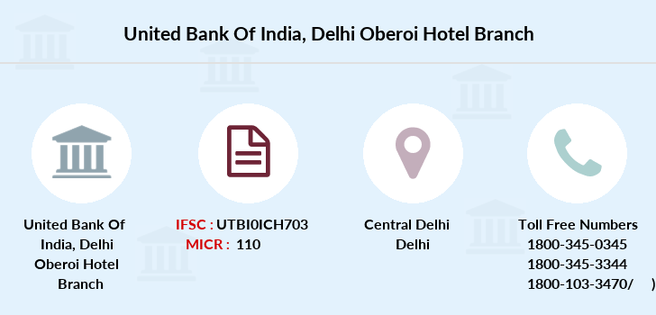 ifsc code of central bank of india new delhi