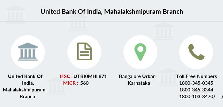 united bank of india patna branch address