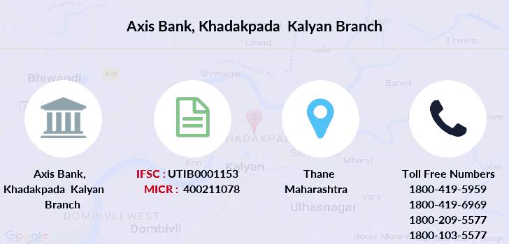 axis bank mumbai branch ifsc code utibocch274