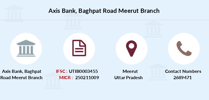 axis bank badlapur branch timings