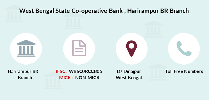 West-bengal-state-co-op-bank Harirampur-br branch