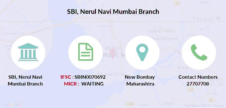 Forex navi mumbai