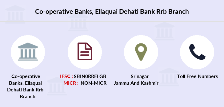 Co-operative-banks Ellaquai-dehati-bank-rrb branch