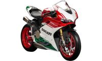 Ducati 1299 Panigale R Final Edition Photo