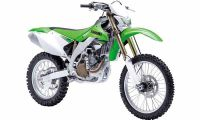 Kawasaki In India Price Of Kawasaki Bikes In India Kawasaki