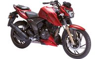 Tvs In India Price Of Tvs Bikes In India Tvs Dealers India