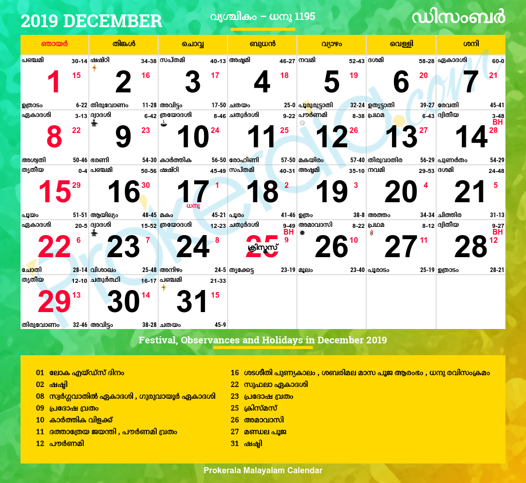 Love and Compatibility for December 15 Zodiac
