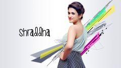 Shraddha Das