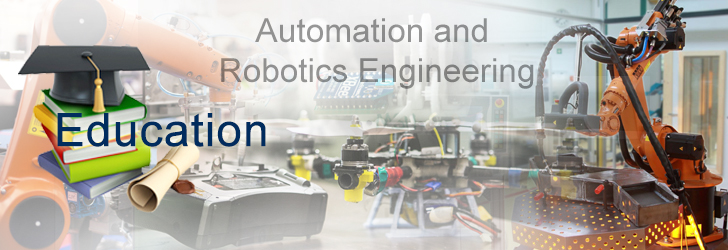 Automation And Robotics Engineering Courses In Robotics Jobs In