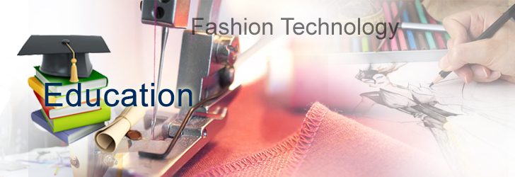 Career In Fashion Industry U2022 Fashion Technology, Fashion Design Courses