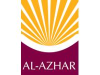 Al-Azhar Medical College and Super Speciality Hospital, Thodupuzha