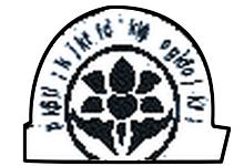 C  R  K  Polytechnic, Hajipur, Bihar