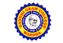 Image result for Gandhigram Women's B.Ed College logo