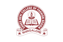 Shree Devi College Of Fashion Design Karnataka