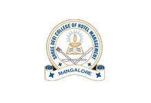 Shree Devi College Of Hotel Management Karnataka