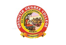 Engineer's degree