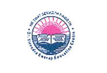 SHYAM NAGAR  KANPUR  Affiliated to C B S E  New Delhi