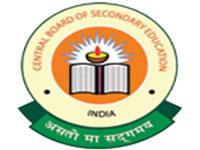 Mount Litera Zee School Cbse Syllabus Etawah Uttar Pradesh