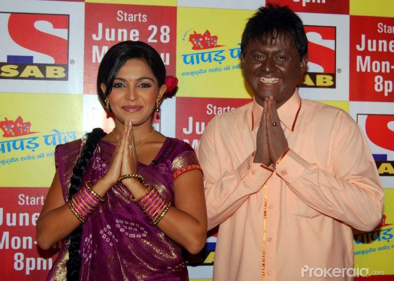 http://www.prokerala.com/gallery/pics/800/ami-trivedi-and-swapnil-joshi-16689.jpg