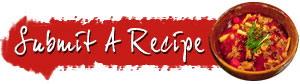 Submit Recipes