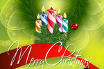 Christmas Cheer and Christmas greetings