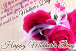 Mother's Day Everyday • Mother's Day Greeting