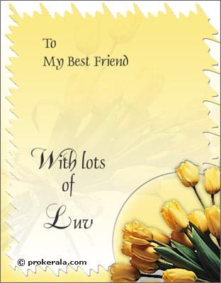 Friendship malayalam scraps and friendship scraps friendship day friendship glitter m4hsunfo