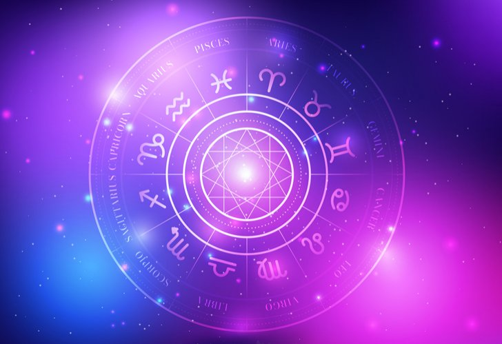 Horoscope Today: December 14, Saturday Daily Astrology