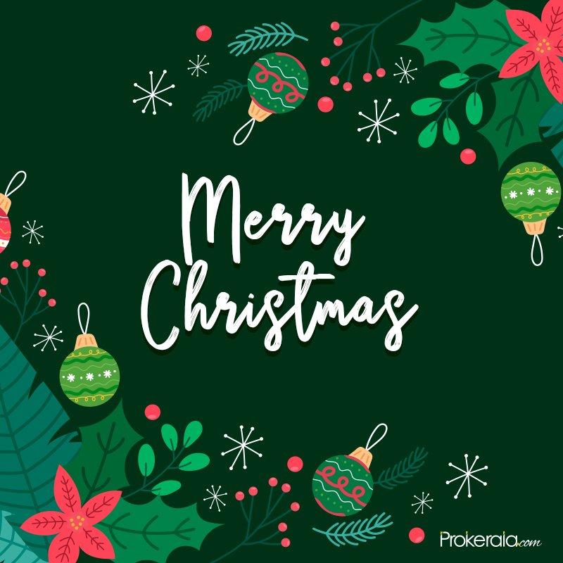 Merry Christmas 2019 Stunning Seasons Greetings Messages