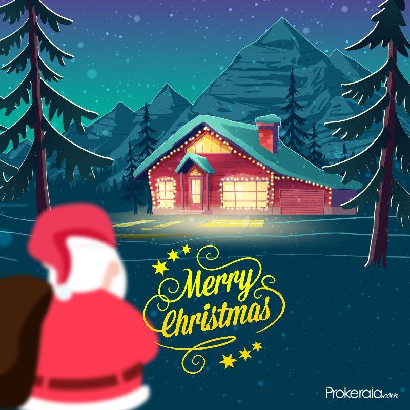 Merry Christmas 2019 Stunning Whatsapp Status Videos X