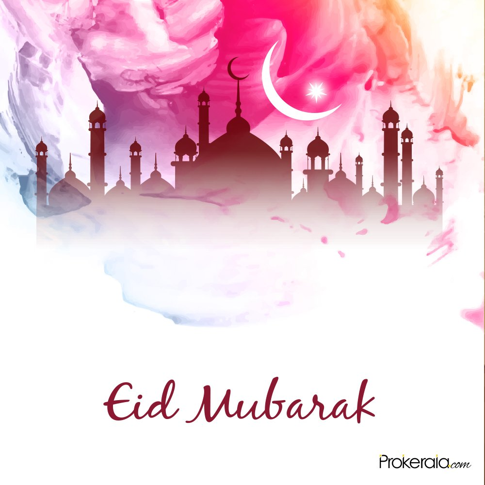 Eid Mubarak 2020 Status Videos Greetings And Images That Bring Joy To Your Life
